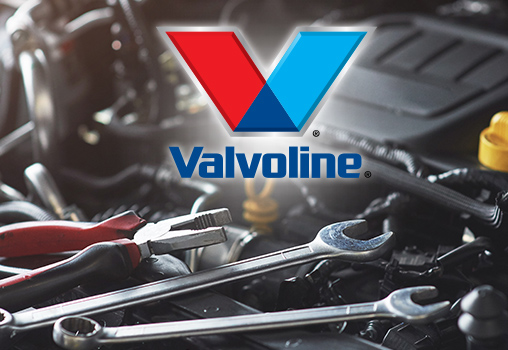 Valvoline Maintenance Services in Worcester, MA | Premier Auto Repair
